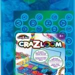 Coffret-Création-Cra-Z-loom