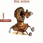 sixsolos
